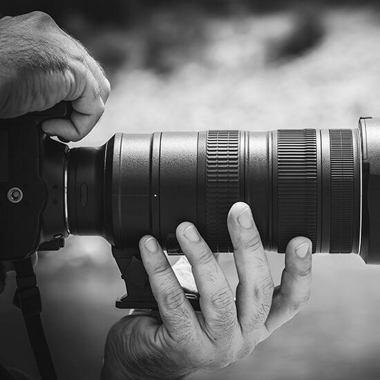 tarifs shooting photo