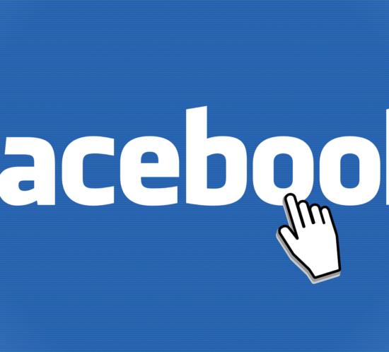 Baisse du reach Facebook : facebook