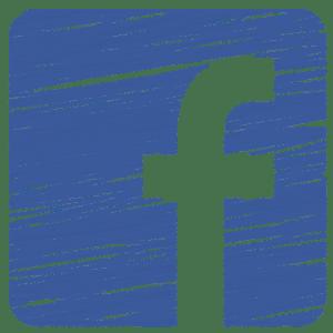 baisse du reach Facebook : social fb