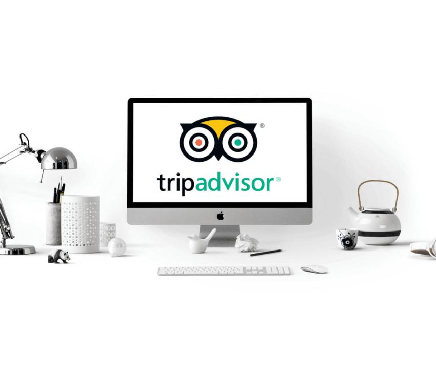 Conseils pour répondre aux avis TripAdvisor