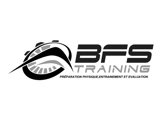 BFS Training