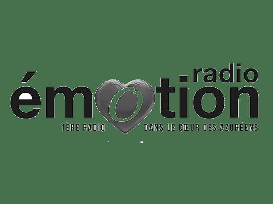 RADIO ÉMOTION