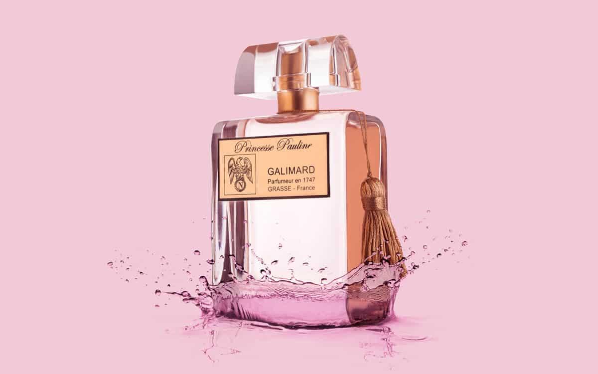 parfum_shooting-kzn