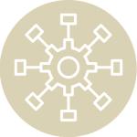 4-mission-strategie-digitale