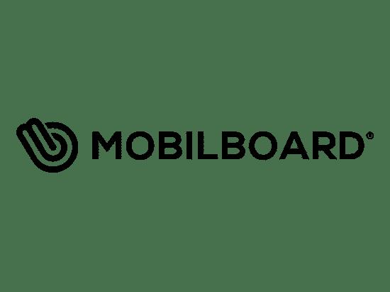 Mobilboard