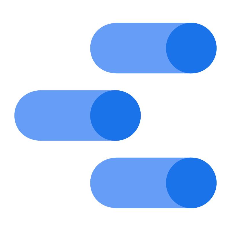 Google Data Studio - Google Analytics en 5 points clés