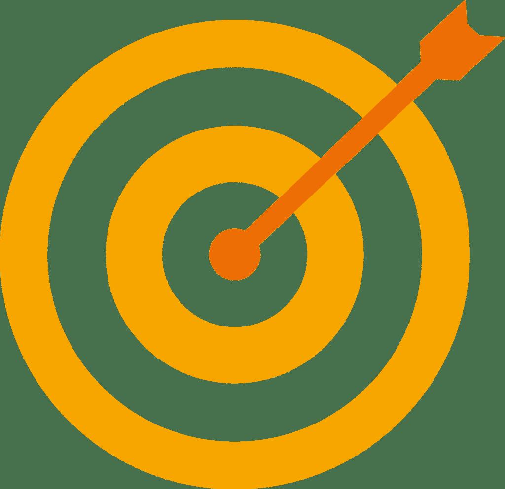 Leads - Ventes - Google Analytics en 5 points clés