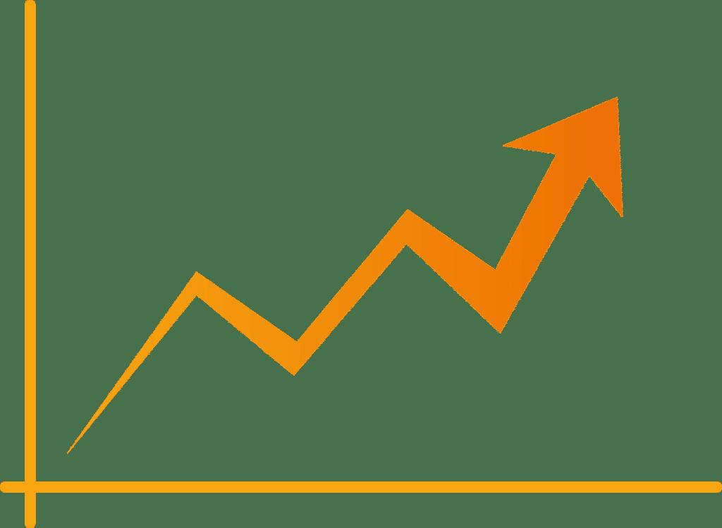 Tendances - Google Analytics en 5 points clés