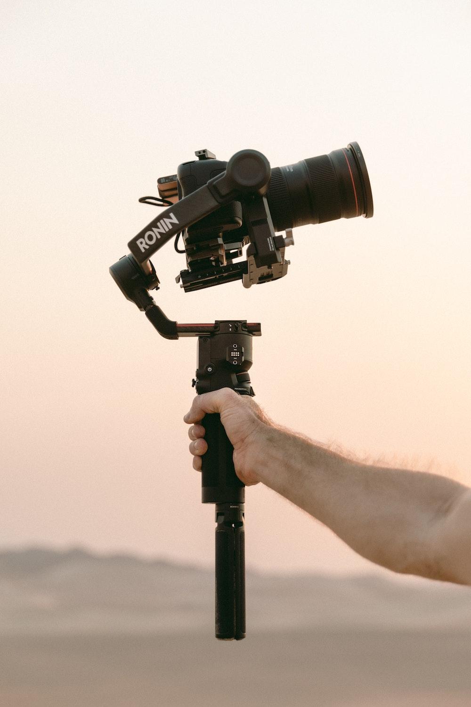 réalisation vidéo agence kzn